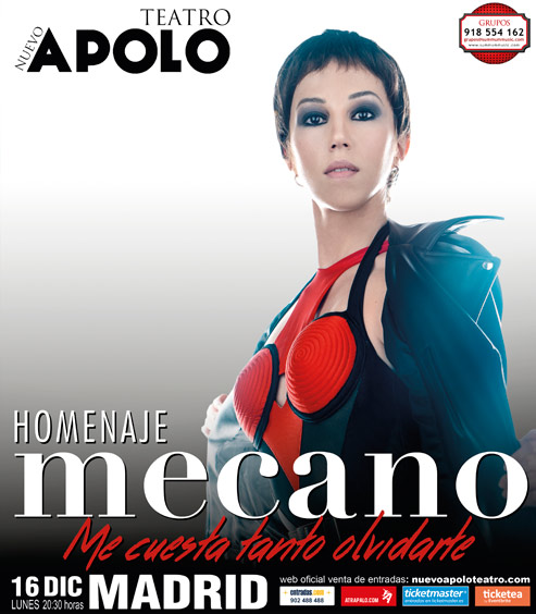 carte-promo-mecano-madrid